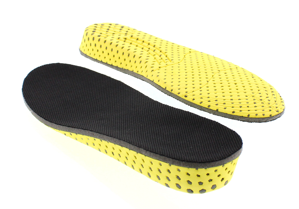 height-enhancing-shoe-insoles-1-inches-taller-17