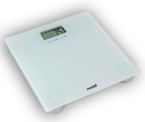 medel scale