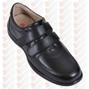 medical_patients_with_diabetes_medical_diabetes_shoes_for_male_female_children