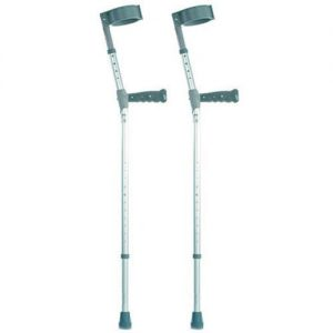 Fully_Adjustable_Coopers_Crutches