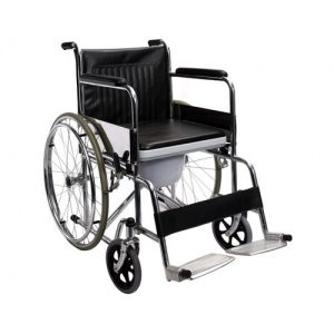 commode-wheelchair-500x500