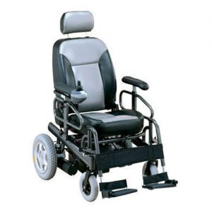 electric-wheelchair-500x500