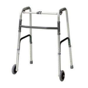 folding-walker-with-wheels-for-sale-at-chennai-500x500
