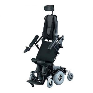power-stand-up-wheelchairs-500x500