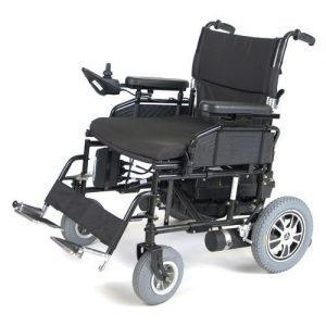 power-wheelchair-500x500