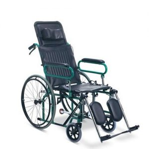 reclining-wheelchair-902-gc-500x500