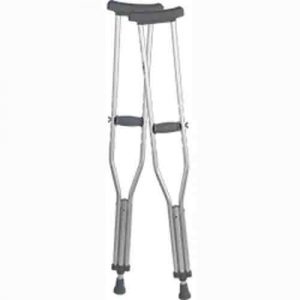 viverity-aluminum-underarm-crutches-1