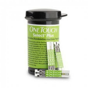 onetouch-select-plus-teststrips-per-50