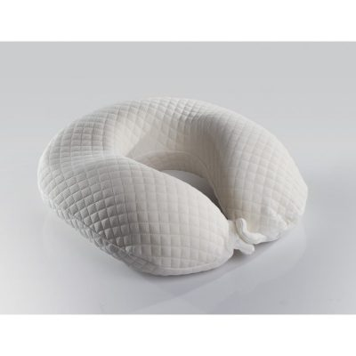 Deluxe Travel Pillow_RAW-800x800