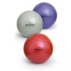 sissel-securemax-exercise-ball-2245-02