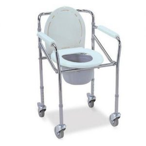 stainless-steel-commode-chair-500x500
